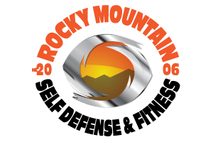 Martial Arts | Fitness | Krav Maga