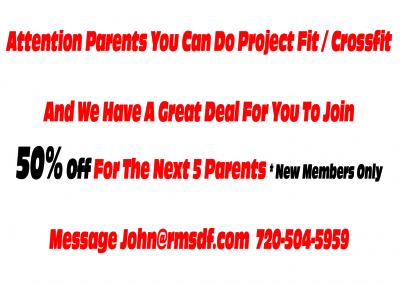 Dec RMSDF TV SlidesArtboard 13
